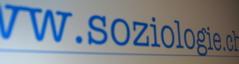 soziologie.ch