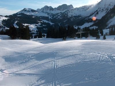 skiweekend06 23 to