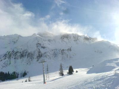 skiweekend06 2 az